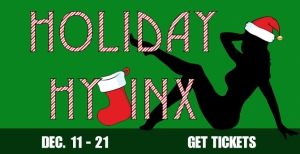 VST-Website-Holiday-Hyjinx-Center