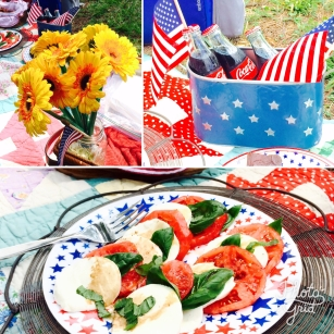 july4thpicnicphotogriddetails