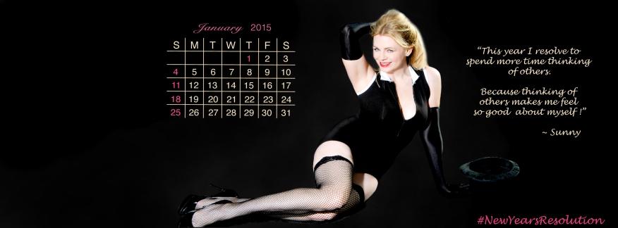 Calendarphoto