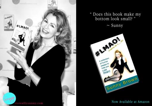 SB Book ad_LA_2