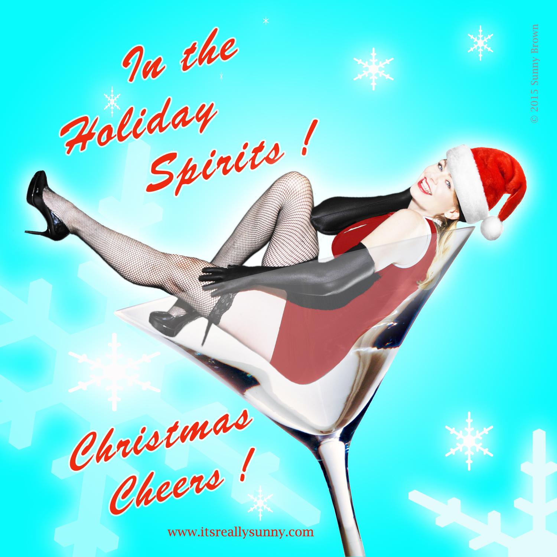 sb_holidaycheers_z2